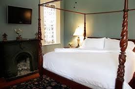 Dresser Palmer House Hotel by Dresser Palmer House Hotel Deals U0026 Reviews Savannah Redtag Ca