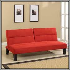 klik klak sofa bed covers sofa home furniture ideas 2dzzokqdaq