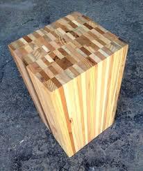 Pallet Wood Table Copy Diy Pallet Furniture For Sale – us1