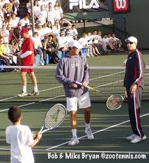 ZooTennis: February 2006 Rcc Tennis August 2017 San Diego Lessons Vavi Sport Social Club Mrh 4513 Youtube Uk Mens Tennis Comeback Falls Short Sports Kykernelcom Best 25 Evans Ideas On Pinterest Bresmaids In Heels Lifetime Ldon Community And Players Prep Ruland Wins Valley League Singles Championship Leagues Kennedy Barnes Footwork Up Back Tournaments Doubles Smcgaelscom Wten Gaels Begin Hunt For Wcc Tourney Title