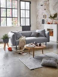 130 sofas sessel stühle ideen in 2021 sofa