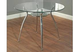 Dining Sets Round Admirable Tables For Room