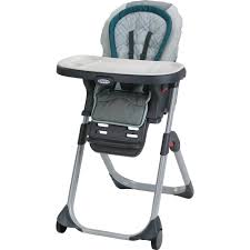 Graco DuoDiner 3-in-1 Convertible High Chair, Luke - Walmart.com Ozark Trail High Back Chair Tent Parts List Rocking Hazel Baby Doll Walmart Luxury Amloid My Graco Tablefit Rittenhouse For 4996 At 6in1 Recalled From Walmart 3in1 Convertible 7769 On Walmartcom Styles Trend Portable Chairs Design Swiftfold Briar Foldable Disney Simple Fold Plus 45 Evenflo Easy Facingwalls Raised Kids Deals Chicco Polly Progress 5in1 99 High Chair Coupons Beneful Dog Food Canada