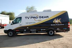 Press Release Ksaz Tv Channel 10 Phoenix John In Arizona Johnirizona Unit A Matthew 53 Hd Expando Truck Houston Tx Bounce Filenew Orleans Adams Fox Truckjpg Wikimedia Commons Preparation For Live Broadcasting From Truck France Stock Mitsubishi Fuso Editorial Image Image Of Vehicle 84957170 Mobile Television Playout Engineer Near Media Van Parked Front Parliament E Cleantech Disruption News Volvo Eyes Autonomous Trucks To Ease Film Services Ltd Outside Broadcast V2 Ftv Flickr 50 Coestants Take On Toughest Obstacle Course Series Re Garrison Deploy Epicvue Service 700truck Fleet Live News Sallite Usa Photo 53295133 Alamy