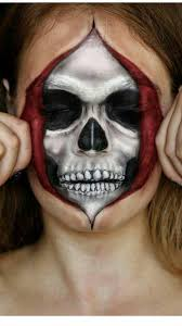 Katherines Collection Halloween Mirror by 117 Best Skulls Images On Pinterest Skull Art Death And Skeletons