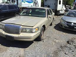 Used 1996 LINCOLN LINCOLN & TOWN CAR Parts Cars Trucks | Pick N Save Lincoln Mkz 72018 Quick Drive Used 2003 Lincoln Aviator Parts Cars Trucks Tristparts New Suvs And Vans In Cleveland Tn 2019 Models Guide 39 And Coming Soon Ford Dealership Cullman Al Eckenrod Asheville Dealer For Sale Roberts Pryor Ok 1997 Coinental Pick N Save For Sale 2006 Mark Lt 78k Miles Stk 20562b Wwwlcfordcom John Sang Galpolis Oh The Real Reason Is Phasing Out Its Sedans Wsj