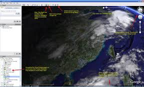 GELessons.com Monster Milktruck Youtube Google Sky Shows Nasa Map Of The Stars 10 Things To Do This Weekend June 1719 Abscbn News Olliebraycom Games In Education How Find Hidden Flight Simulator Earth Cube Cities Blog February 2015 Play The Most Insane Truck Ever Built And 4yearold Who Commands It What Would Happen If Internet Went Out 48 Hours Without Wraps Graphics