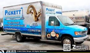 Pickett Plumbing – Plumber Wrap – Zebra Wrap – Houston Wraps | Zebra ... Pickett Custom Trucks Added A New Photo Roy Business Owner American Plumbing Services Linkedin Reader Rigs Gallery 1955 Aec Mammoth Major Brs Truck Colin Flickr World War 2 Stock Photos Images Alamy Gp 1977 Kenworth W900a K10 Kissimmee 2016 Air Ride Moved Under Facebook Doug Gerhardt Lgecarmag Peterbilt 389 Built By Passion For Hauling Livestock