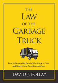 Law Of The Garbage Truck – DAVID J POLLAY   PenAStory Garbage Men Behind The Truck Stock Photo Picture And Trucks On The Way To Dump Site Quezon City Ingrated Fileldon June 1 2016 018 Islington Vk57 Uls Tinkers Big W Rethink Color Of Garbage Trucksgreene County News Online Play Beethoven What Do With A In Pin By Elazo4 Fences Images Extra Credit Pinterest Credit Pick Up Royalty Stinky Is Super Fun Simply Being Mommy Compacting Hammacher Schlemmer A Tesla Cofounder Is Making Electric Trucks With Jet Tech