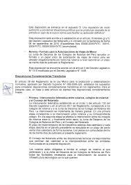 Carta Poder Banchero