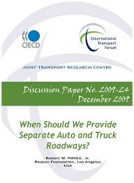 When Should We Provide Separate Auto And Truck Roadways? | OECD Free ... Benefit Car And Truck Show For Courtney Halowell Web Exclusive 25 Future Trucks And Suvs Worth Waiting For Cars Best Information 2019 20 Lisle 65800 Door Adjuster Made In Usa Discount 2016 Autobytel Awards Inside Mazda Stponed Due To The Weather 9th Annual Super Junkyard Hudson 1953 Hornet Afterlife Stock Photo Royalty 78 Usave Rental Reviews Complaints Pissed Consumer Chevrolet Dealership Burton New Used 10 Vehicles With The Resale Values Of 2018 Toyota Tundrasine Is Eight Doors Worth Of Limo Truck My 15