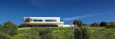 100 Villa Architect Portuguese Mrio Martins And His Incredible