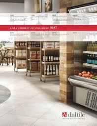 Marazzi Tile Dallas Hours by Daltile Spring 2015 Catalog Simplebooklet Com