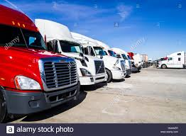 Indianapolis - Circa February 2017: Colorful Semi Tractor Trailer ... Indianapolis Circa June 2018 Colorful Semi Tractor Trailer Trucks If Scratchtruck Cant Make It What Food Truck Can Image Photo Free Trial Bigstock September 2017 Preowned Dealership Decatur Il Used Cars Midwest Diesel Navistar Intertional New Isuzu Ftr Cab Chassis Truck For Sale In 123303 Bachman Chrysler Dodge Jeep Ram Dealer Indy 500 Rarity 1979 Ford F100 Official Truck Replica Pi Food Roaming Hunger