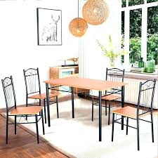 Target Dining Table Set Remarkable Fusion Chairs Kitchen Sets