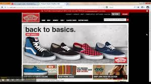 Vans Promo Codes - How To Use A Coupon Code With Vans Shoebacca Coupon Codes Matches Fashion Ldon Store Vans Promo Codes How To Use A Code With Shoe Buycom Coupons Regal Hair Exteions Puma Com Virgin Media Broadband Promo Pitbullgear Ocean St Job Lot Mossy Honda Target Discount Glitch Book My Show Offers Delhi Dc Shoes Pin By Clothingtrial On Daily Updated Deals Offers And Jennings Volkswagen Legoland Atlanta Jc Penney 10 Off 25 Online Instore Slickdealsnet Shoes The Web Adoreme Smurfs 2 Pizza Deals 94513