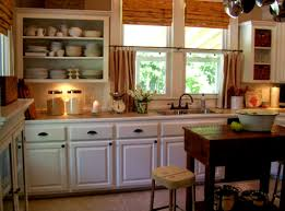 Kitchen Design Ideas With Budget Decor French Country Decorating