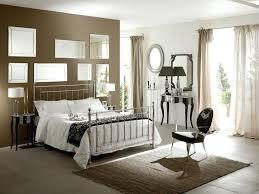 Simple Bedroom Design Ideas Bedding Room Interior Styles Bed Decoration