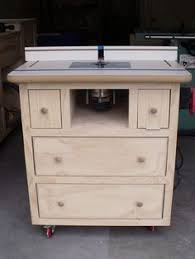 free woodworking plans end table woodworking plans woodworking