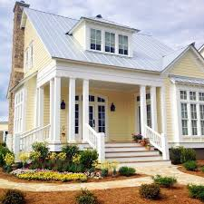 3 Storey House Colors Best 25 Yellow House Exterior Ideas On Pinterest Yellow Houses