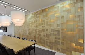 Ssp Mass Loaded Vinyl Curtain Material by Acoustics Case Study