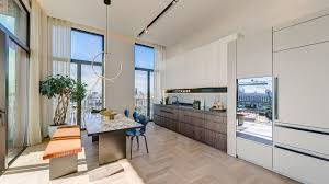100 Penthouse In London Flipboard A Modern TwoBedroom In S Tech Hub