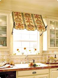 Kitchen Curtain Ideas Pictures Kitchen Curtain Designs Page 1 Line 17qq