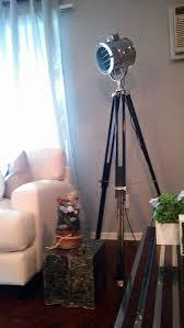 100 sealight floor l replica adjustable style the