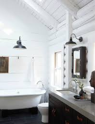 231 best bathrooms images on bathrooms bathroom and