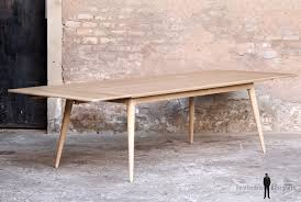 table table basse mobilier for me lab
