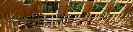 Floor Joist Calculator Uk by 100 Floor Joist Spans Uk Roof Joist Span Best Roof 2017 2 8