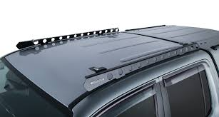 Roof Rack Good Rhino Roof Racks Uk - Byqsn.com Truck Racks For Sale Near Me Alinum Headache 1 Truck Stuff Pinterest Offroad 2012 Ford F 250 Truckin Magazine Backbone Rack Price Rhinorack Ja8331 52 X 56 Pioneer Elevation With System The Elk Hunter Part 4 Adding Those Need Touches Diesel Tech Fj Cruiser 84 49 Platform Rhino 60 For Toyota Tacoma Found A Little Mud Today Trucks From Santiam Youtube To Suit Kakadu Camping 2017 W Suburban Toppers Very Good Looking Nissan Frontier Bed Rack And Roof New