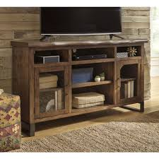 Wall Units Ashley Furniture Tv Stands ideas Pottery Barn Tv Stand