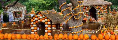 Flower Mound Pumpkin Patch Groupon by Free Events Archives My Dallas Mommy