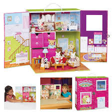 Calico Critters Play Table - Lookup BeforeBuying You Scream I Screamwe All For Ice Cream Stephanie Playmobil Ice Cream Truck Bright Multi Colors Products Find More Calico Critters Driver Customer And Amazoncom Skating Friends Toys Games Critters Ice Cream Truck Youtube Our Generation Sweet Stop Creative Kidstuff Melissa And Melody Bath Time Set Usa Canada Castle Babys Nursery Jouets Choo School Bus Intertional Playthings Toysrus Hazelnut Chipmunk Twins From 799 Nextag