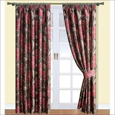 Jcpenney Brown Sheer Curtains by Living Room Sheer Plaid Curtains Calico Curtains Jcpenney Lace