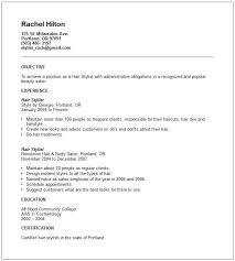 Clinical Research Coordinator Resume Objective