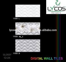 Granite Tile 12x12 Polished by Nano Granite Tile Nano Granite Tile Suppliers And Manufacturers