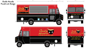 Beckerman Designs Design Your Own Food Truck Roaming Hunger Cart Wraps Wrapping Nj Nyc Max Vehicle Beckerman Designs Food Truck Design For Ottolina Cafe Shop It Looks Yami Cant Skellig Studio Of Donuts Bakery Fast And Japanese Peugeot Designs A With Travelling Oyster Bar Torque Studio Kos 40 Mobile Trucks Builder Apex Specialty Vehicles Amy Briones
