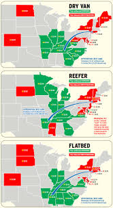 Cycle Analysis: Geographical Freight, Rate Trends How To Become A Hot Shot Truck Driver Ez Freight Factoring Our Services Power Express The 4 Things Your Hshot Insurance Should Cover Warriors 5 Questions Ask Yourself When Determing Price Per Mileage Report Small Carriers Being Hammered By Bad Rates Slow Freight Muckys Trucking Home Facebook What Is Trucking New Vs Used Make Money Buying Truck Loads In Texas Free Hot Shot Load Board With Instant Pay Is Broker Bond Breakdown Of The Costs And Process Thunder Oilfield