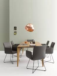 jalis stuhl cor esszimmerstühle esstisch stühle