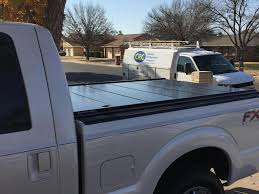Peragon Retractable Truck Bed Covers For Ford F-Series F-150, F-250 ... Fold Down Truck Bed Expander Black Pinterest Bed Toyota Amp Extender Installed With 5th Wheel Prep Ford 2018 Super Duty F250 Crew Cab 8 Box King Ranch 4door Rwd 2007 Explorer Sport Trac Limited Youtube Wheelwally Home 2016 For Sale Near Auburn Wa Diy Divider Page 2 F150 Forum Community Of Amp Research Bedxtender Hd 042018 Max 42008 Installation Mounting The Most Expensive Is 71185 Nissan Frontier The Under Radar Midsize Pickup Truck