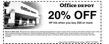 Office Depot 20 Percent Off Coupon - Laptop 13.3 Office Depot On Twitter Hi Scott Thanks For Reaching Out To Us Printable Coupons 2018 Explore Hashtag Officepotdeals Instagram Photos Videos Buy Calendars Planners Officemax Home Depot Coupons 5 Off 50 Vintage Pearl Coupon Code Coupon Codes Discount Office Items Wcco Ding Deals Space Store Pizza Moline Illinois 25 Off Promo Wethriftcom Walmart Groceries Canada December Origami Owl Free Gift City Sights New York Promotional Technology