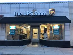 100 Kansas City Shipping The UPS Store MO 6320 Brookside Plaza Cylex