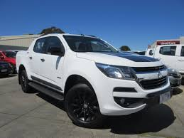 2018 Holden Colorado Z71 RG MY18 4X4 Dual Range (White) For Sale In ... 2005 Chevrolet Silverado 1500 Extended Cab Z71 4x4 53l V8 2014 Gmc Sierra Slt For Sale 88776 Mcg Grand Rapids Used Vehicles Sale Chevy Trucks For Yenko 800 Hp 2018 Now Melita All 2006 2015 State College Pa Colfax 2016 Sle 4wd Extended Cab Rearview Back Up Cabs Autocom Harlan 2017 Genoa Colorado
