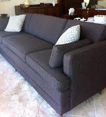 dolphin abbott sofa world market sofa hpricot com