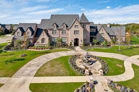 32 Mansions of NFL Players You Won t Believe Peyton Manning s