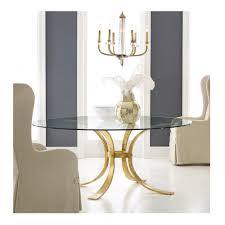 Retro Gilded Dining Table | Furnishings For Promenade ... Cynthia Rowley For Hooker Fniture Shangrila Gilded Ding Queenie Eileenie The Room Classic Luxury Villa Interior Design Doha Qatar Cas Ding Room Interior Funcash Kitchen Dinette Chair Set Of 2 Golden Pu Leather Backrest Metal Legs Age Phillip Jeffries Gildedthronecom Classic Modern Contemporary Online Home 4 Oval Caned Back Regency Style Arm Or Chairs With Details Why A Bergre Is The Perfect And Where To Find Upholstered With Arms Antique Mahogany Wooden Finish Buy Armsantique Am Private Meeting Marion Flipse Partners