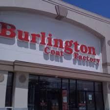 Burlington Coat Factory Curtains by Burlington Coat Factory 18 Reviews Shoe Stores 12151 E