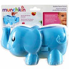 munchkin bubble spout guard walmart com